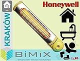 Zoom IMG-2 honeywell qhb 600e stufa per