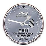 Hairgum Matt Hair Styling Pomade 100G
