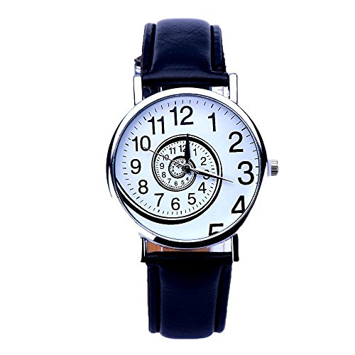 Reloj - ZOLIMX - Para  - ZOLIMX066A08