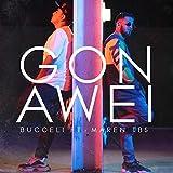 Gon Awei