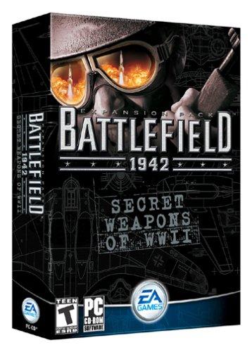 Battlefield 1942 Expansion Pack Download