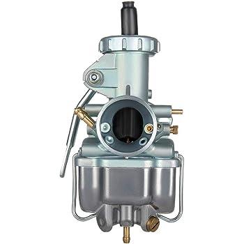 ORIPO Carburetor for Honda SL90 SL100 SL125 TL125 XL100 XL125