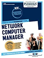 Network Computer Manager