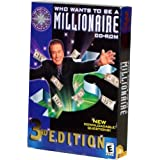 Who Wants to be a Millionaire 3rd Edition (輸入版)