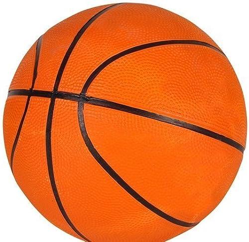 elige tu favorito Mini Rubber 7 Basketballs 4-Pack by PlayTime by Play Play Play Time  Precio al por mayor y calidad confiable.