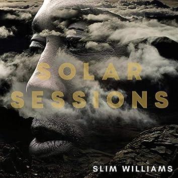 Solar Sessions