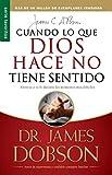 Cuando Lo Que Dios Hace No Tiene Sentido // When God Doesnt Make Sense (Favoritos)