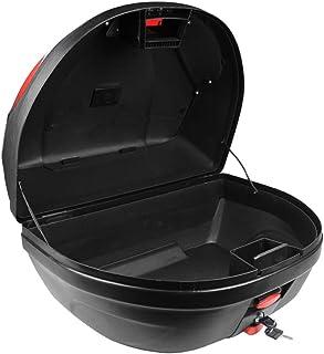 Baú Bauleto Smart Box 3 52 Litros Pro Tork