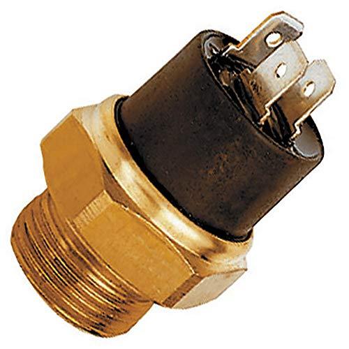 FAE 37850 interruptor de temperatura, ventilador del radiador