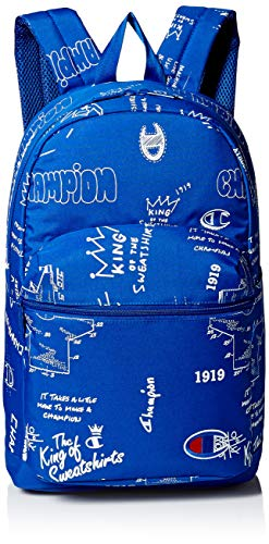 Champion Kids' Big Youth Supercize Backpack