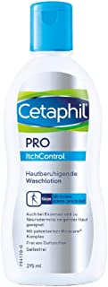 Cetaphil Pro Itch Control Waschlotion, 295 lotion