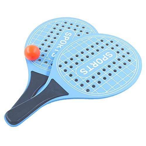 Nimokong Racchetta da beach tennis, Per parco o giardino, Racchette da tennis, Racchette...