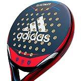 Adidas - Racchetta X5Ultimate Red 2018