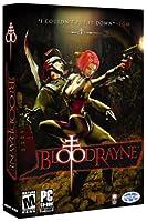 BloodRayne (輸入版)