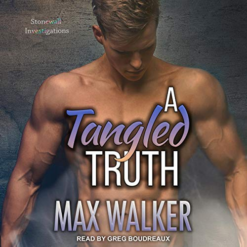 A Tangled Truth     Stonewall Investigations Series, Book 3              By:                                                                                                                                 Max Walker                               Narrated by:                                                                                                                                 Greg Boudreaux                      Length: 7 hrs and 46 mins     1 rating     Overall 5.0
