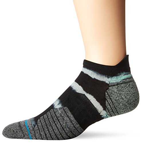 Stance Herrensocken Gr. L, mint