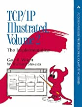 Best tcp ip volume 2 Reviews