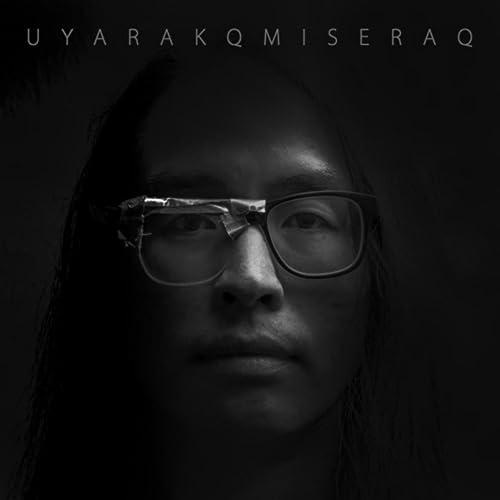 Miseraq Explicit By Uyarakq On Amazon Music Amazoncom