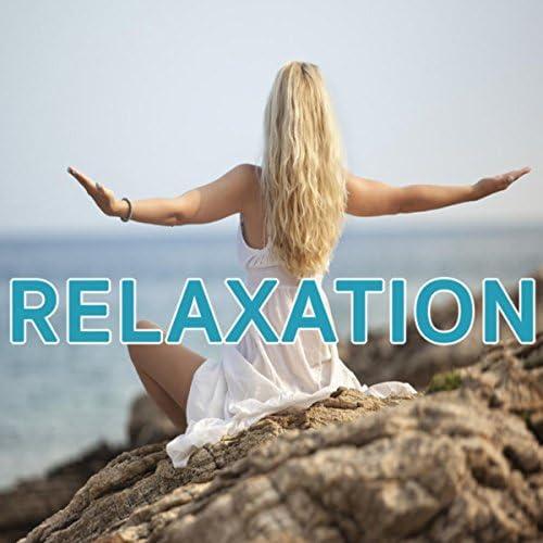 Spiritual Fitness Music, Relax & Music para Bebes