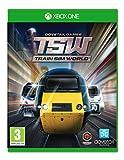 Train Sim World - Xbox One [Edizione: Regno Unito]