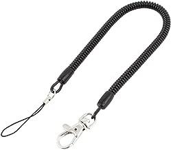 V-belt 15 mm KS Tools 150.1202 llave de correa dentada L = 460 mm