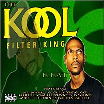 The Kool Filter King