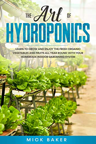 aquaponics made easy - 9