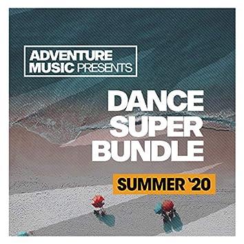 Dance Super Bundle (Summer '20)