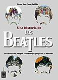 Una historia de los Beatles: Las claves del porqué son el m