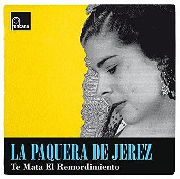 La Paquera De Jerez