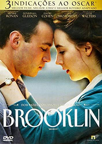 Brooklyn Dvd