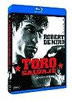 Toro Salvaje - Blu-Ray [Blu-ra...