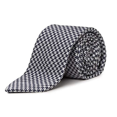 Tommy Hilfiger Herren Krawatte TT0TT00438