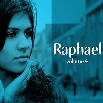 Raphael Vol. 4