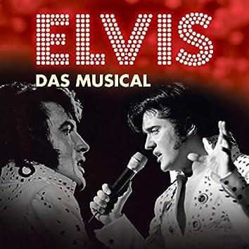 Elvis - Das Musical, Vol. 2
