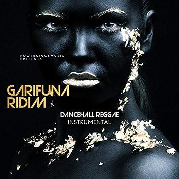 Garifuna Ridim