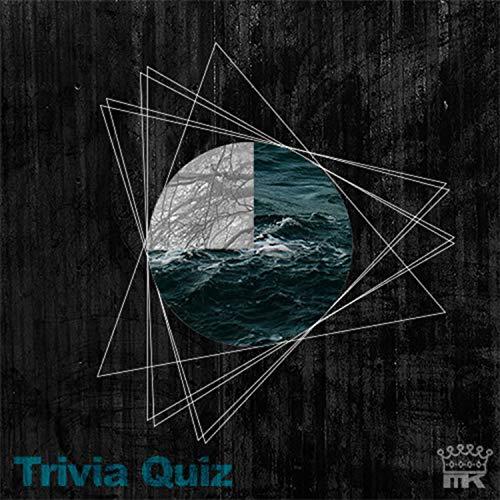 Trivia Quiz Original Mix Version