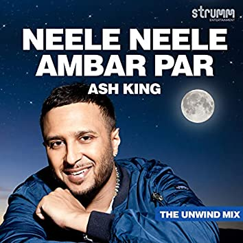 Neele Neele Ambar Par - Single