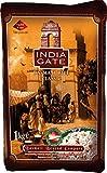 Indiagate Arroz Basmati, Classic 1000 g