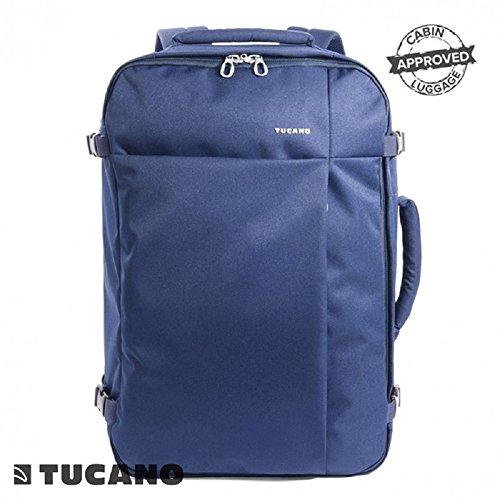 Tucano Rucksack fürs