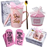 Top 15 Best Boss Mug Pinks