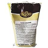 Cacao Noblesse Cresco - Chocolate en polvo - 1 kg