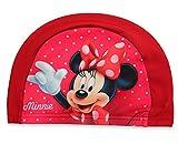 Disney Minnie Mouse Filles Swim Chapeau Rouge par Eshop7 …