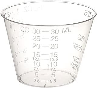 Wholesale Medicine Cups (FDA Certified) (1000)