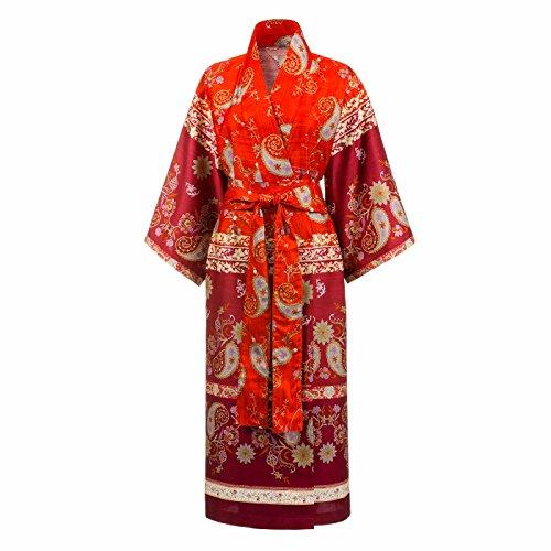 Bassetti Kimono | RAFFAELLO V1 - L-XL