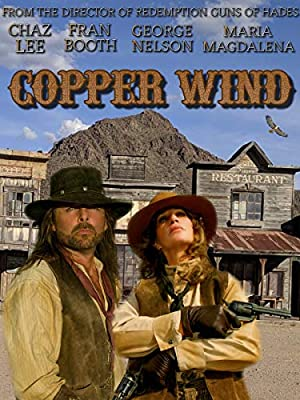 Copper Wind