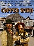 Copper Wind