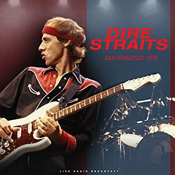 San Francisco 1979 (live)