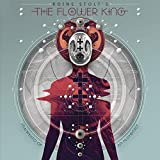 Roine Stolt's The Flower King: Manifesto Of An Alchemist (Ltd. CD Digipak) (Audio CD (Limited Edition))