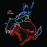 Wayfaring Strangers: Cosmic American Music